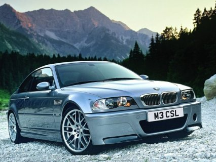 Buying a used Luxury cars for