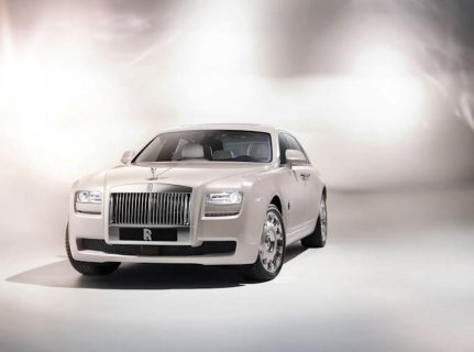 Luxury Cars HD Wallpaper