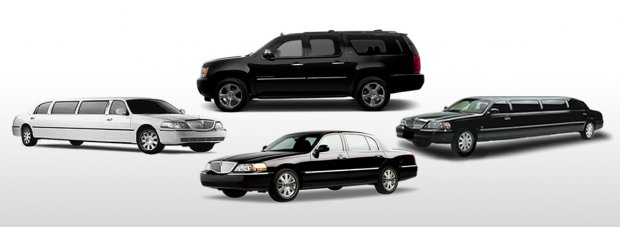 S&G Limo Service and Town Car