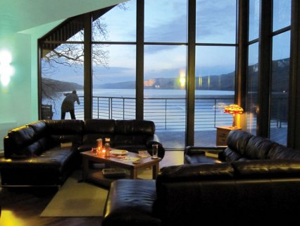 SKYE-gallery28-boat-lodge