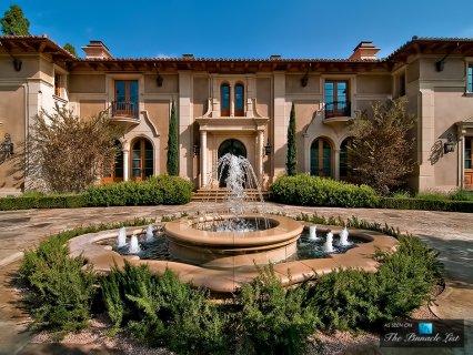 $29.6 Million – 918 N Roxbury