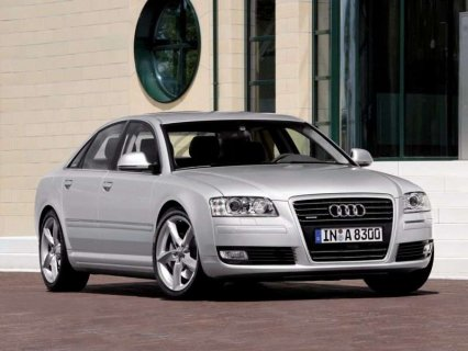 Top 10 Luxury Cars People