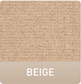 beige-brease-carpet-flooring
