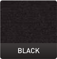 black-brease-carpet-flooring