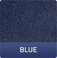 blue-performance-choice-carpet-flooring