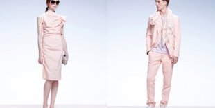 Bottega veneta Cruise collection