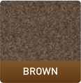 brown-brease-carpet-flooring