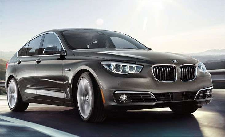 what luxury sedan should i buy luxury brands