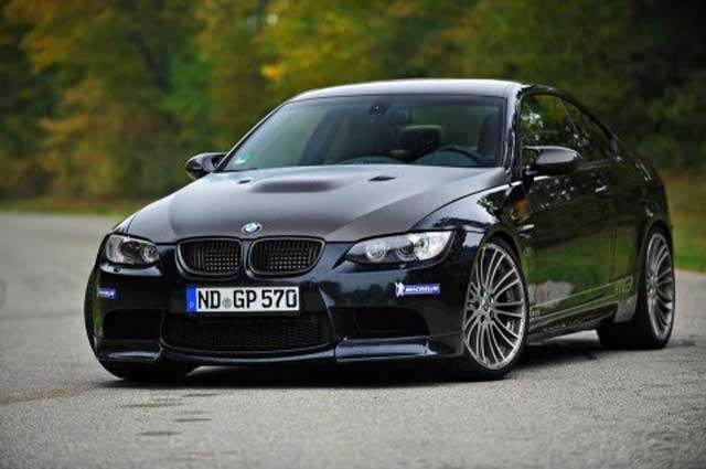 All Luxury Cars Brands List Luxury Brands