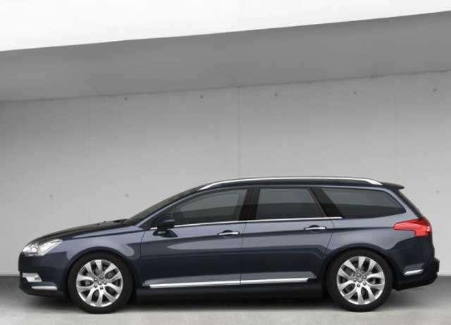 Luxury Car Brand Names Luxury Brands