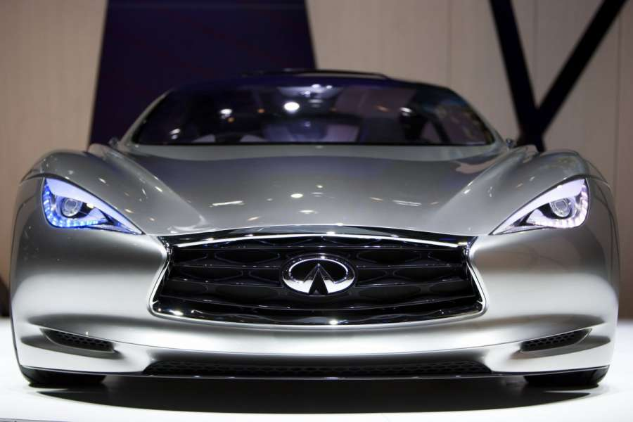 Japanese Car Brands >> Luxury Japanese Car Brands Luxury Brands