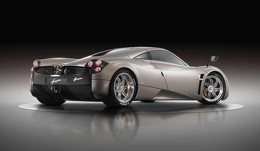 Slim Car Seats >> List of all luxury car brands :: Luxury Brands