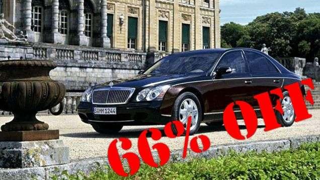 what luxury cars depreciate most luxury brands. Black Bedroom Furniture Sets. Home Design Ideas