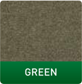 green-performance-choice-carpet-flooring