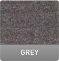grey-brease-carpet-flooring