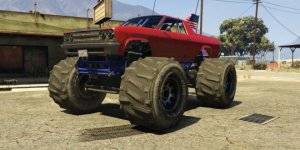 GTA V – Find All Unique Vehicles Locations Guide (GSF)