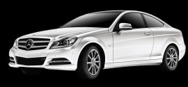 Luxury car rentals from Sixt. Sixt offers cheap rates for sports car rentals in Austin, Texas.