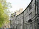 Luxury Self Catering Edinburgh City Centre