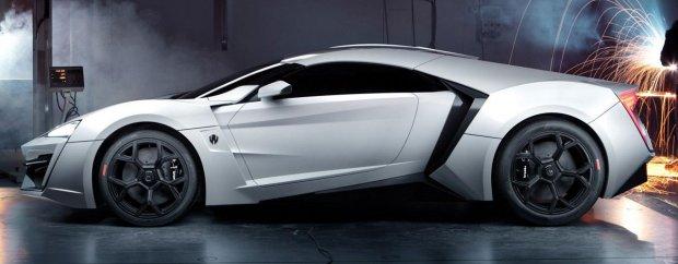 2013 luxury sports cars luxury brands