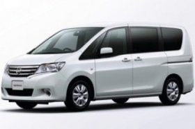 nissan_serena_8_seater_full_1