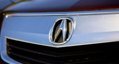 Pre Owned And Used Luxury Cars In Atlanta Used Acura  Prodotti