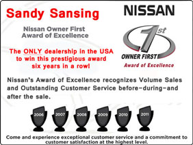 See Sandy Sansing Chevrolet Used Cars on Cars.com