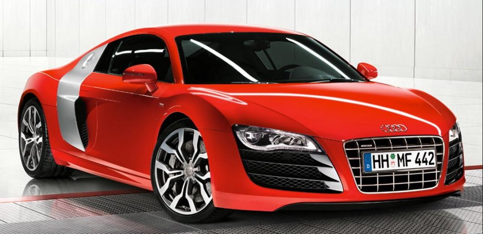 2013 luxury cars Reviews