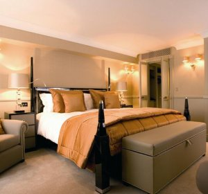5 star luxury Hotels London