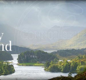 5 star luxury Hotels Scotland