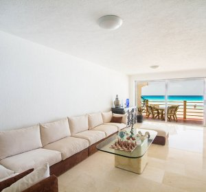 Cancun Luxury Real Estate