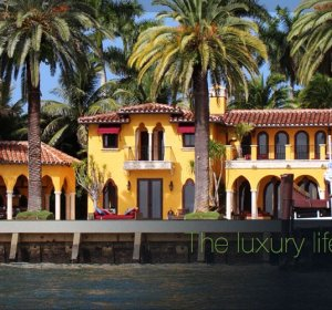 Fort Myers Luxury Real Estate