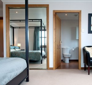Isle of Skye luxury Self catering