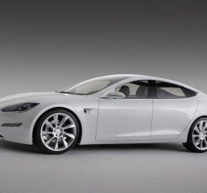 luxury electric cars luxury brands. Black Bedroom Furniture Sets. Home Design Ideas