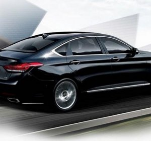 Luxury Town car service Philadelphia