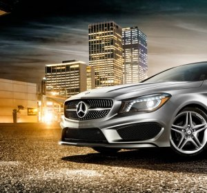 Luxury used car Dealerships in Los Angeles