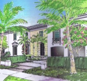 Luxury West Palm Beach Real Estate