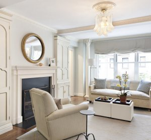 New York Luxury Real Estate agents