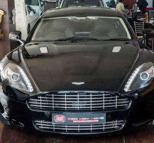 Pre Owned luxury cars Delhi