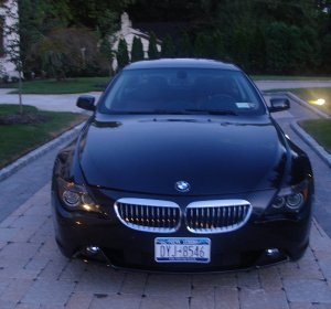 Used luxury cars under 30K