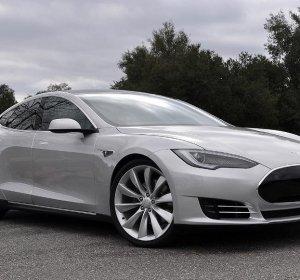 Car Luxury Australia Car Luxury Tax