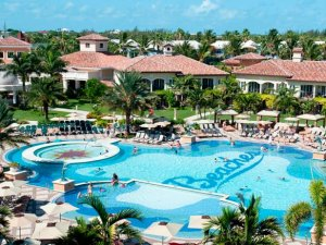 top-10-caribbean-resorts-beaches-turks-caicos