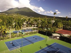 top-10-caribbean-resorts-four-seasons-nevis