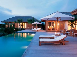 top-10-caribbean-resorts-parrot-cay