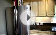#33590 Upstate New York Real Estate - Kitchen