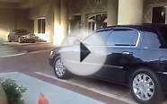 2011 Lincoln Luxury Town Car Airport Limo Service 561-208-3
