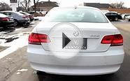 2010 BMW 328i xDrive - Village Luxury Cars Toronto