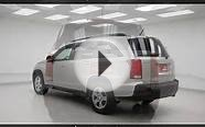 2007 Suzuki XL7 Luxury Used Cars - Kerrville,Texas - 2014