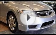2010 Honda Civic Used Cars St. Louis MO
