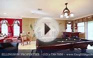 4427 Reseda Way - Summer Lakes - Viera FL - Luxury Real Estate