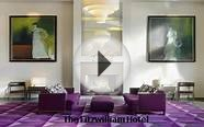 5 Star and Luxury Hotels - Five Star Hotels and Motels